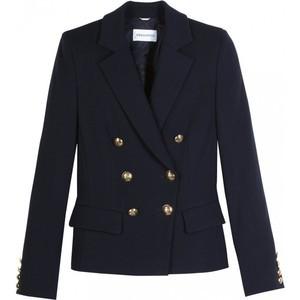 emilio-pucci-classic-jersey-blazer-pic83058